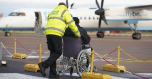 hia__1269255035_Wheel-chair-for-landing--page-