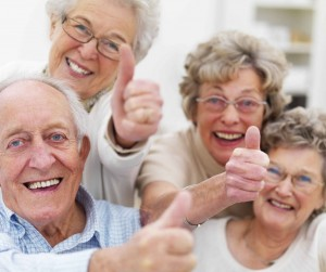 snore-mouth-guards-for-senior-citizens-happy-old-people